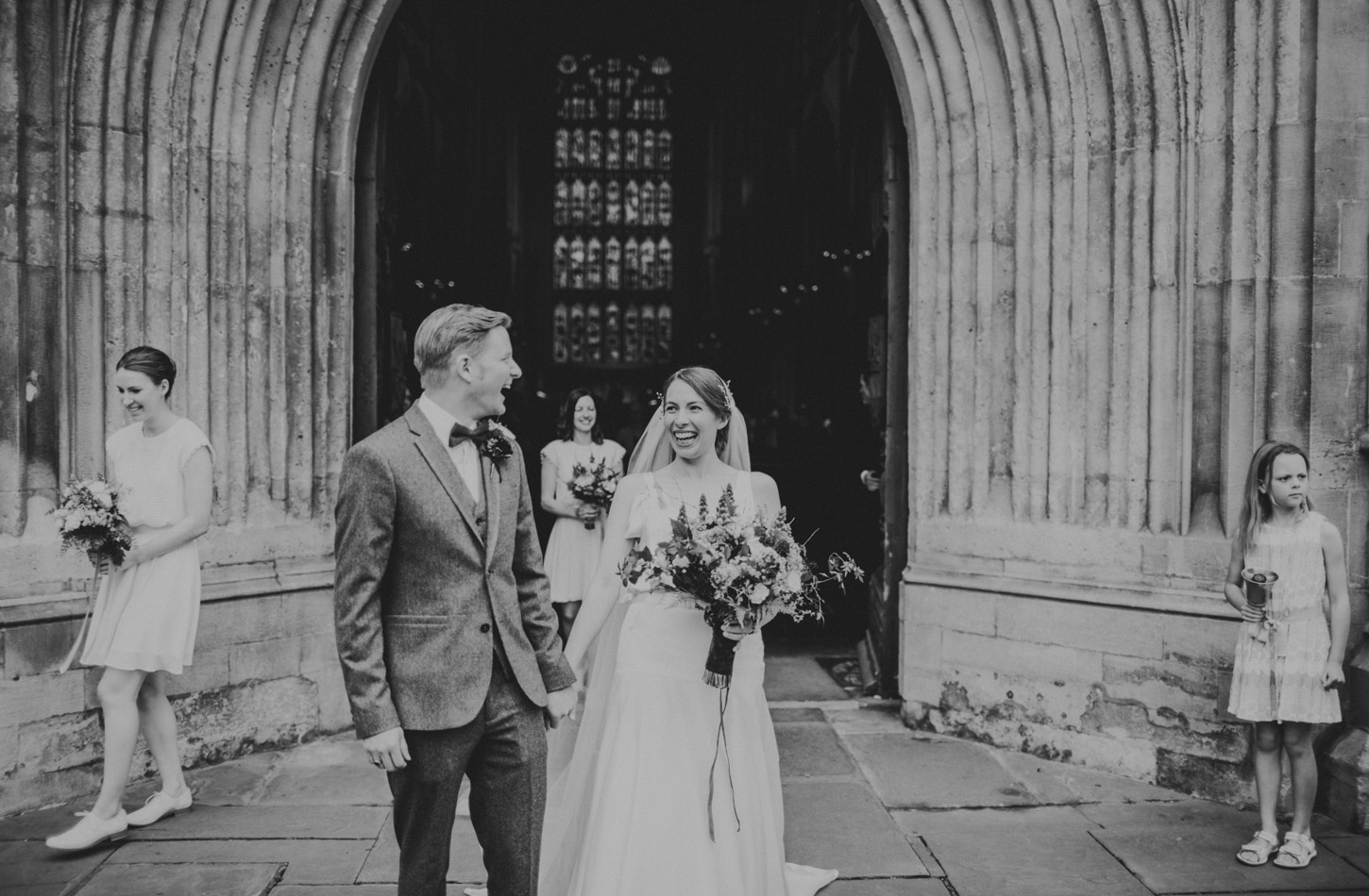 Bath Wedding Photographer